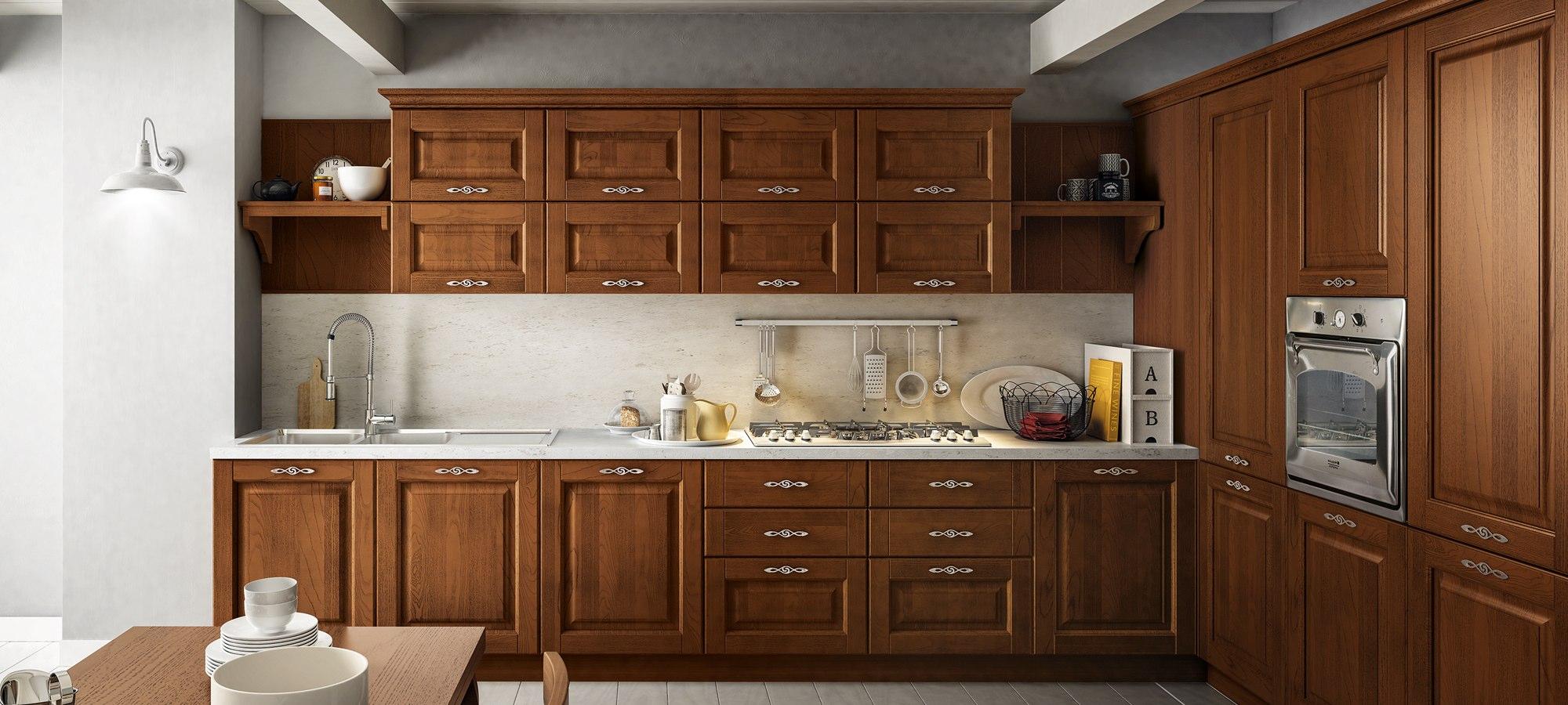katalog - adda möbel - die beste möbel aus italien - Küchen Aus Italien
