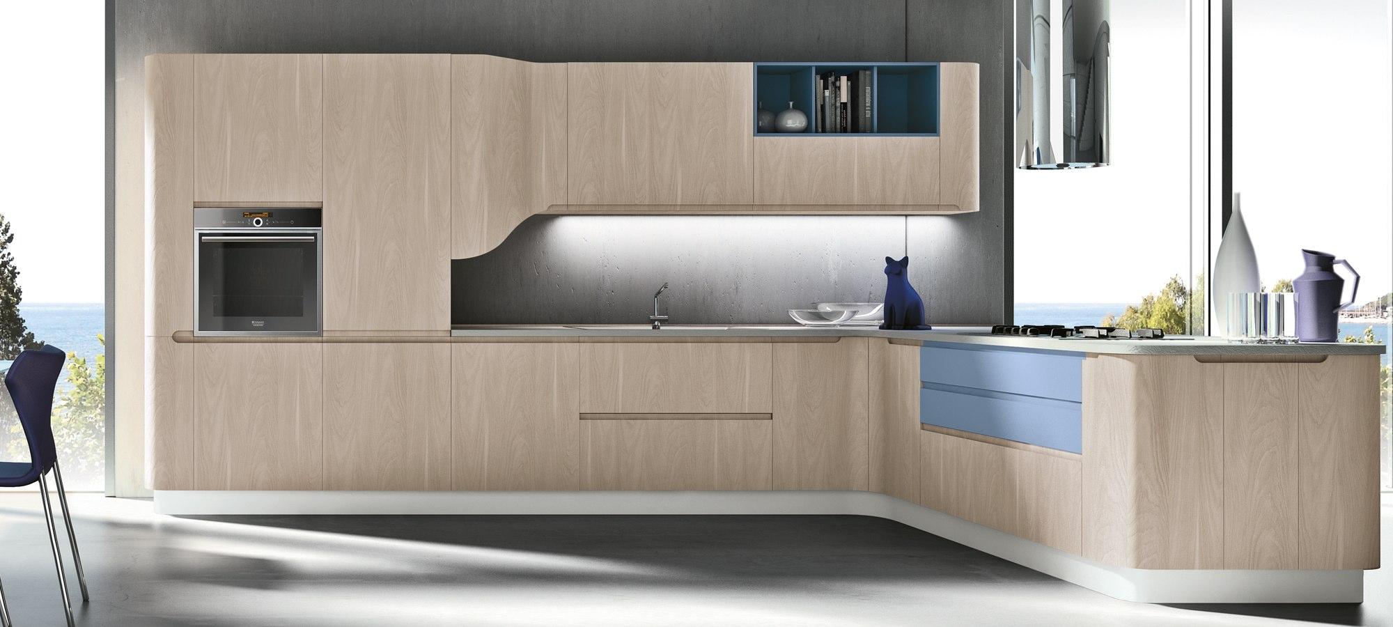 Bring - Adda Möbel - die beste Möbel aus Italien
