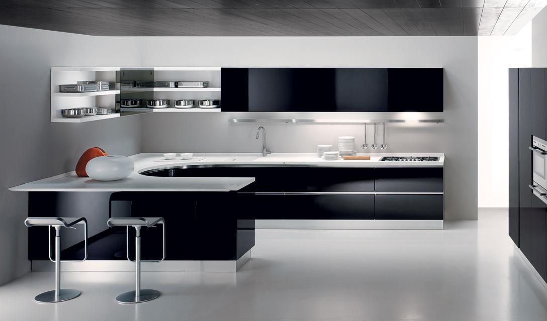 Modern - Adda Möbel - die beste Möbel aus Italien